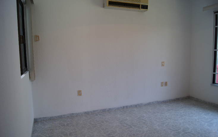 Foto de casa en renta en  , paraiso del estero, alvarado, veracruz de ignacio de la llave, 1404067 No. 05