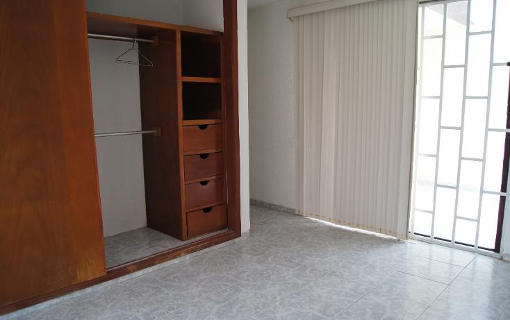 Foto de casa en renta en  , paraiso del estero, alvarado, veracruz de ignacio de la llave, 1404067 No. 06