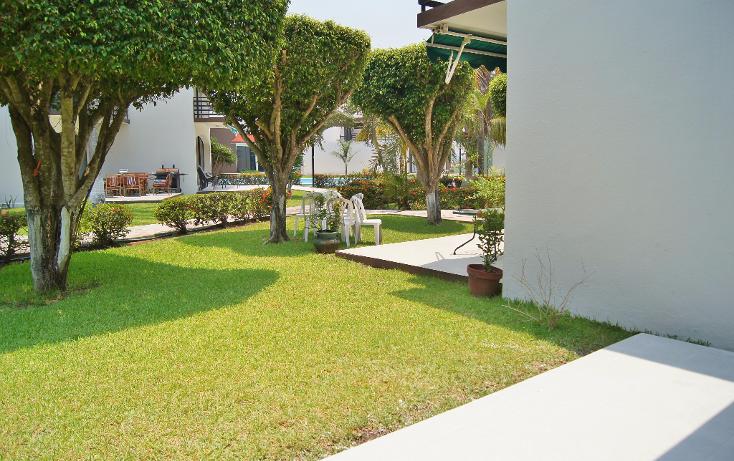 Foto de casa en renta en  , paraiso del estero, alvarado, veracruz de ignacio de la llave, 1404067 No. 11
