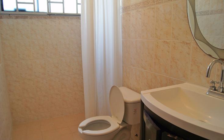 Foto de casa en renta en  , paraiso del estero, alvarado, veracruz de ignacio de la llave, 1404067 No. 12