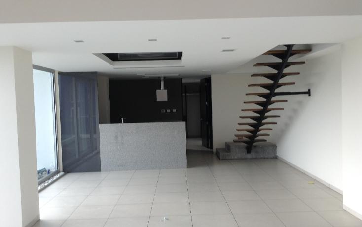 Foto de departamento en renta en  , paraiso del estero, alvarado, veracruz de ignacio de la llave, 1694084 No. 02