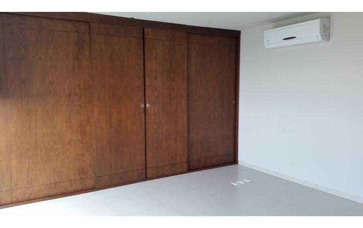 Foto de departamento en venta en  , paraiso del estero, alvarado, veracruz de ignacio de la llave, 1694898 No. 11