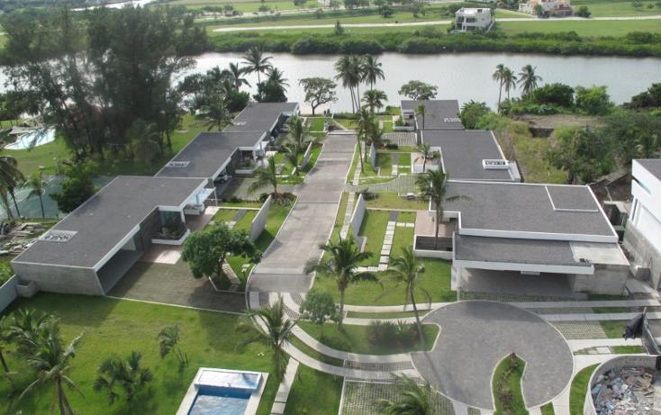 Foto de departamento en renta en  , paraiso del estero, alvarado, veracruz de ignacio de la llave, 1759630 No. 06