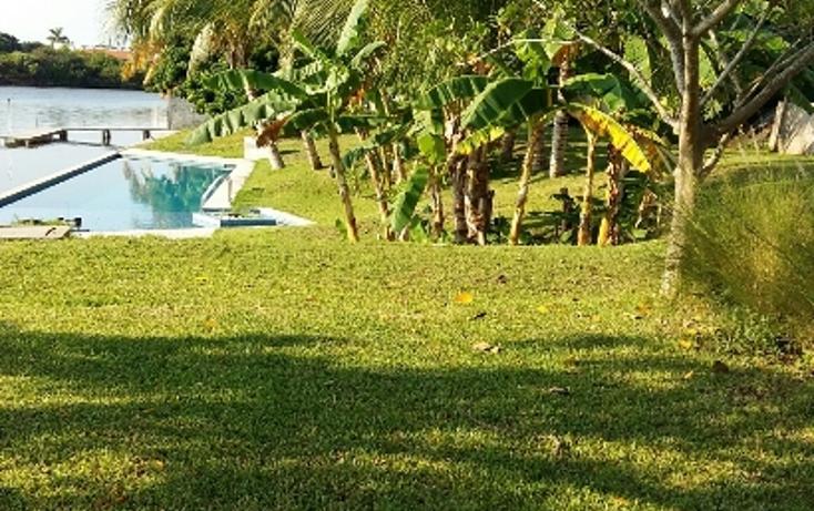 Foto de departamento en renta en  , paraiso del estero, alvarado, veracruz de ignacio de la llave, 1759630 No. 17