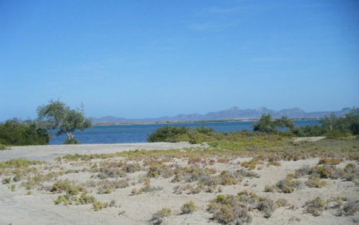 Foto de terreno habitacional en venta en  , paraíso del mar, la paz, baja california sur, 1075897 No. 02