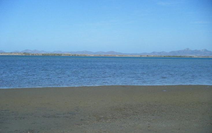 Foto de terreno habitacional en venta en  , paraíso del mar, la paz, baja california sur, 1075897 No. 03