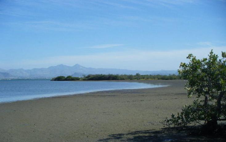 Foto de terreno habitacional en venta en  , paraíso del mar, la paz, baja california sur, 1075897 No. 05