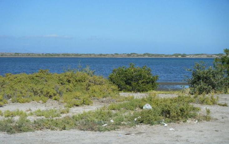 Foto de terreno habitacional en venta en  , paraíso del mar, la paz, baja california sur, 1075897 No. 06