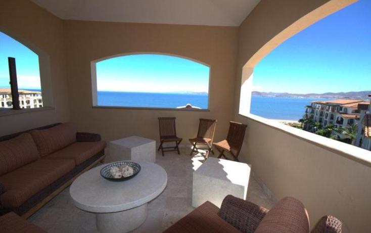 Foto de departamento en venta en  , para?so del mar, la paz, baja california sur, 1253431 No. 10