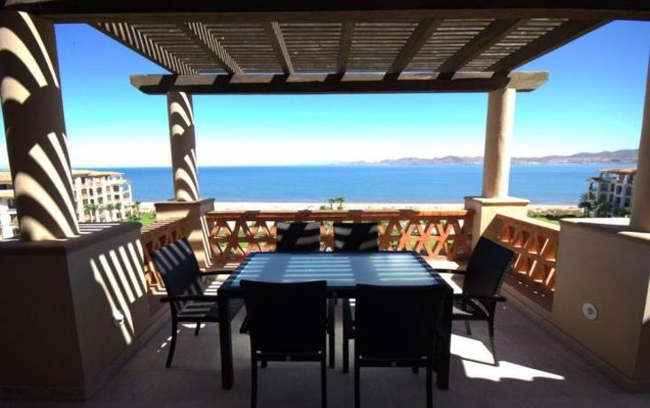 Foto de departamento en venta en  , para?so del mar, la paz, baja california sur, 1253431 No. 11
