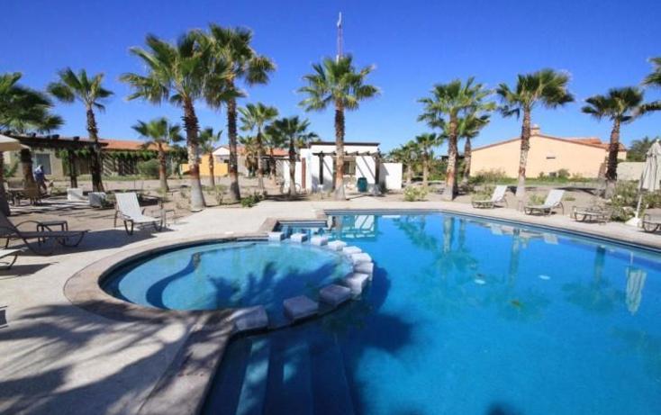 Casa en para so del mar en venta en usd id 3112963 - Inmobiliaria la paz malaga ...