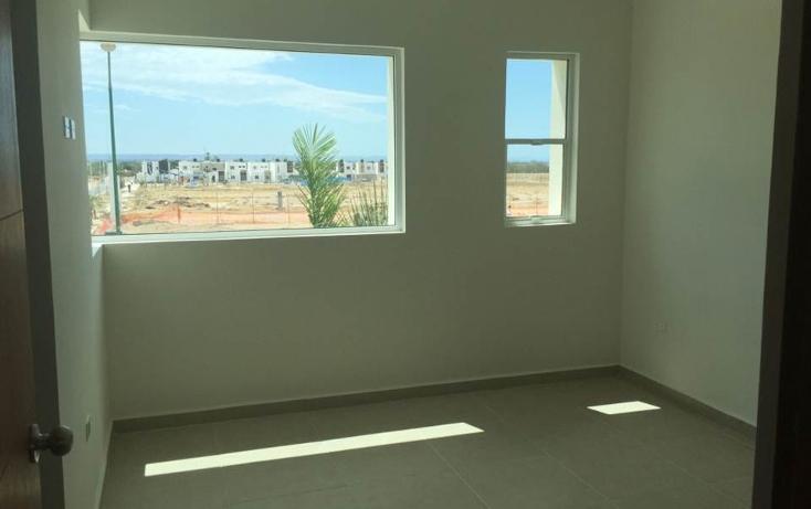 Foto de casa en venta en  , paraíso del sol, la paz, baja california sur, 1175945 No. 11