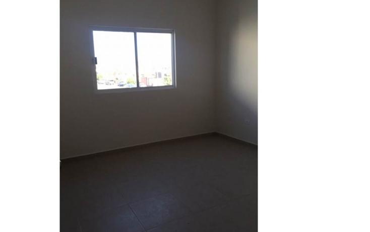Foto de casa en venta en  , paraíso del sol, la paz, baja california sur, 1279405 No. 09