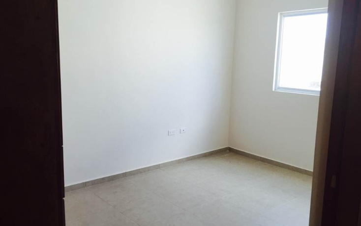 Foto de casa en venta en  , paraíso del sol, la paz, baja california sur, 1279405 No. 12