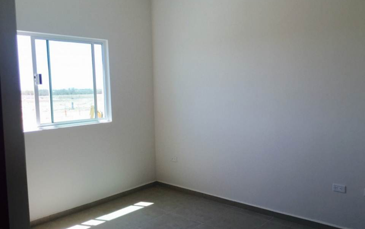 Foto de casa en venta en  , paraíso del sol, la paz, baja california sur, 1279405 No. 13