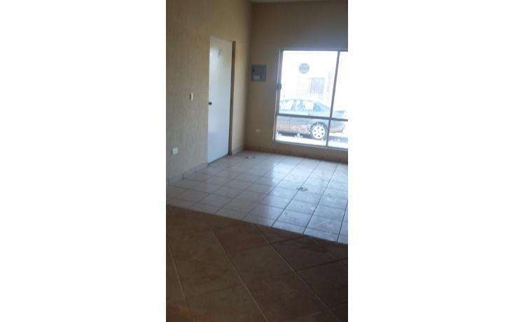 Foto de casa en venta en  , paraíso del sol, la paz, baja california sur, 1480427 No. 02