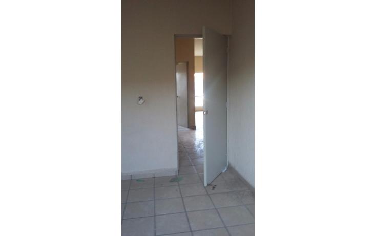 Foto de casa en venta en  , paraíso del sol, la paz, baja california sur, 1480427 No. 03
