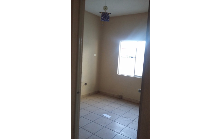 Foto de casa en venta en  , paraíso del sol, la paz, baja california sur, 1480427 No. 04
