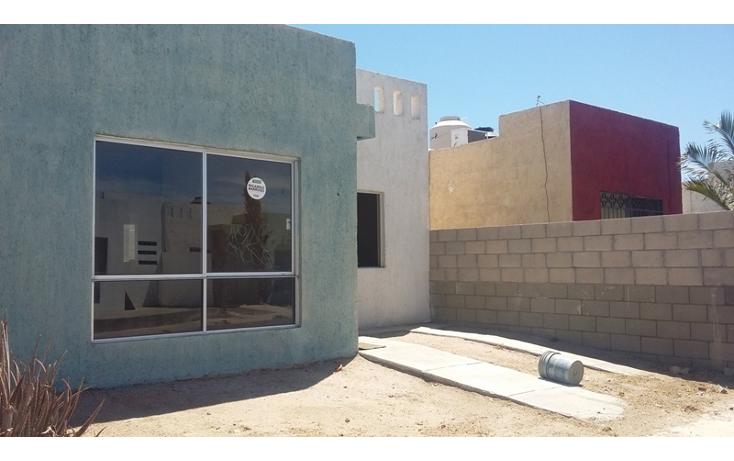 Foto de casa en venta en  , paraíso del sol, la paz, baja california sur, 1480427 No. 06