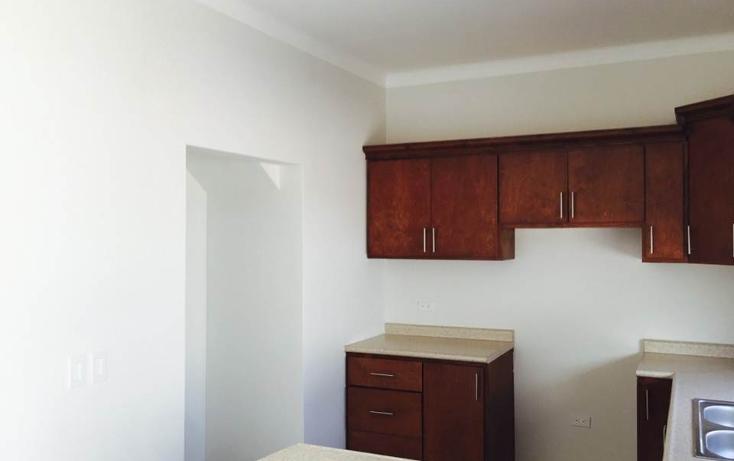 Foto de casa en venta en  , para?so del sol, la paz, baja california sur, 1501431 No. 03