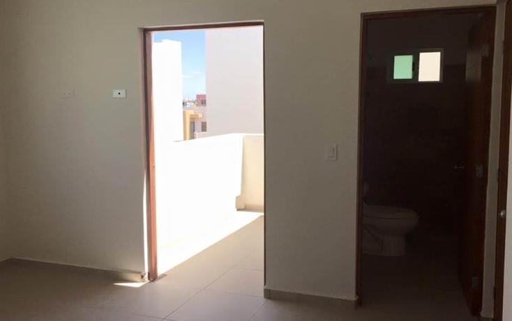 Foto de casa en venta en  , para?so del sol, la paz, baja california sur, 1501431 No. 07