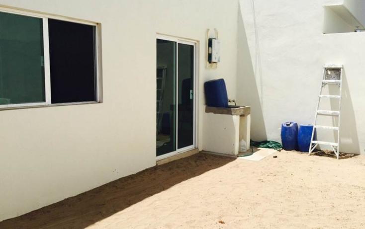 Foto de casa en venta en  , paraíso del sol, la paz, baja california sur, 1776318 No. 06