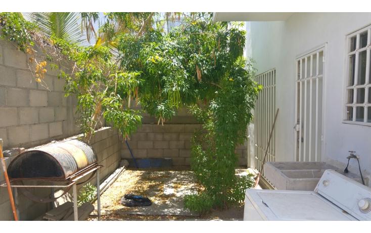 Foto de casa en venta en  , paraíso del sol, la paz, baja california sur, 1949168 No. 03