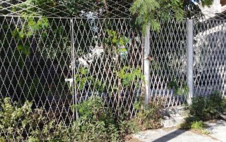 Foto de terreno habitacional en venta en, paraíso, guadalupe, nuevo león, 1051163 no 02