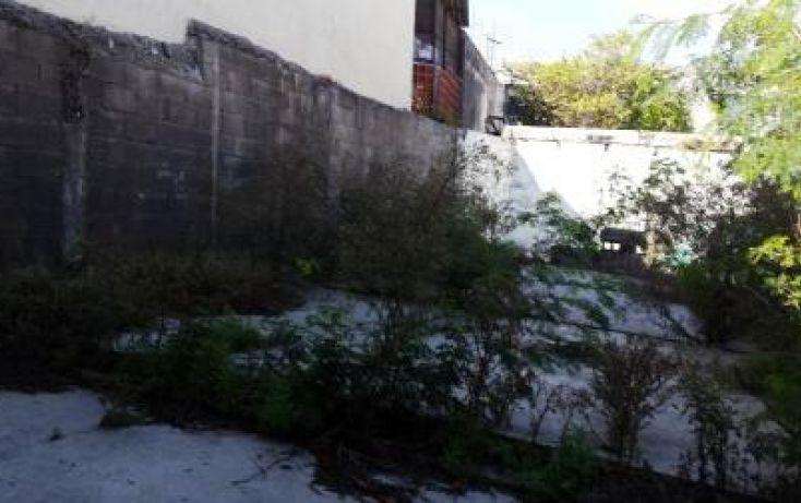 Foto de terreno habitacional en venta en, paraíso, guadalupe, nuevo león, 1051163 no 03