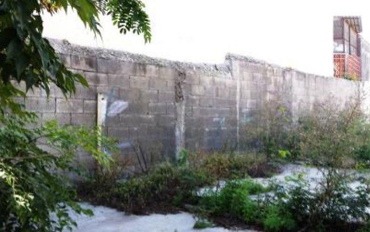Foto de terreno habitacional en venta en, paraíso, guadalupe, nuevo león, 1051163 no 04