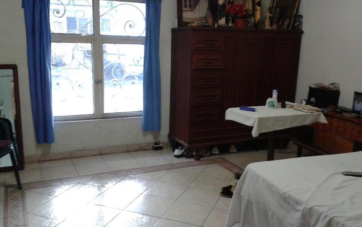 Foto de oficina en venta en  , paraíso, guadalupe, nuevo león, 1416951 No. 04