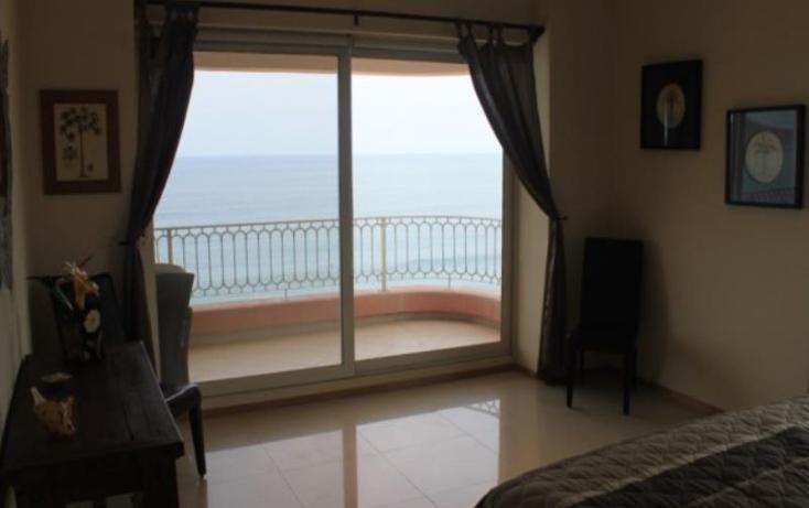 Foto de casa en condominio en venta en paraiso i 3172, cerritos resort, mazatlán, sinaloa, 2646305 No. 26