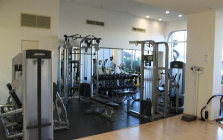 Foto de casa en condominio en venta en paraiso i 3172, cerritos resort, mazatlán, sinaloa, 2646305 No. 49