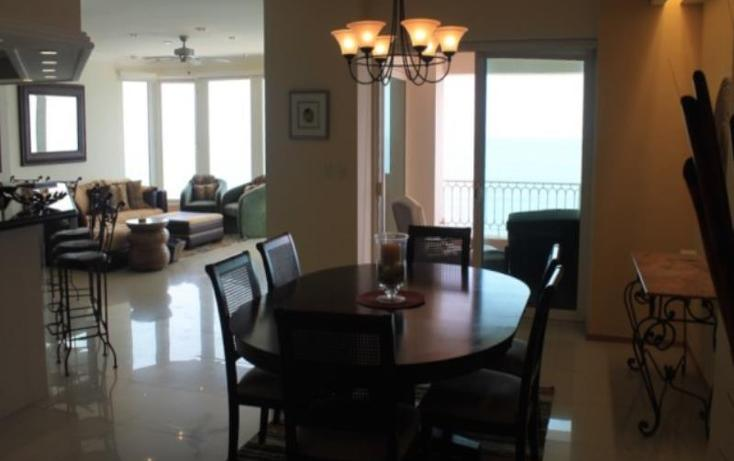 Foto de casa en condominio en venta en paraiso i 3172, cerritos resort, mazatlán, sinaloa, 2646305 No. 02