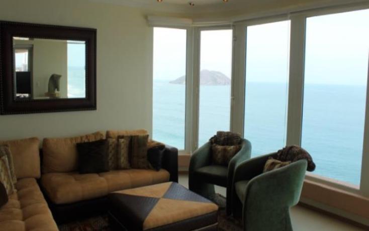 Foto de casa en condominio en venta en paraiso i 3172, cerritos resort, mazatlán, sinaloa, 2646305 No. 03