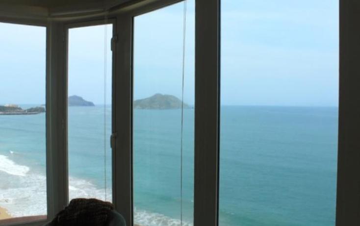 Foto de casa en condominio en venta en paraiso i 3172, cerritos resort, mazatlán, sinaloa, 2646305 No. 04
