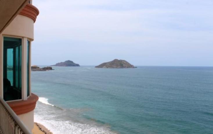 Foto de casa en condominio en venta en paraiso i 3172, cerritos resort, mazatlán, sinaloa, 2646305 No. 07