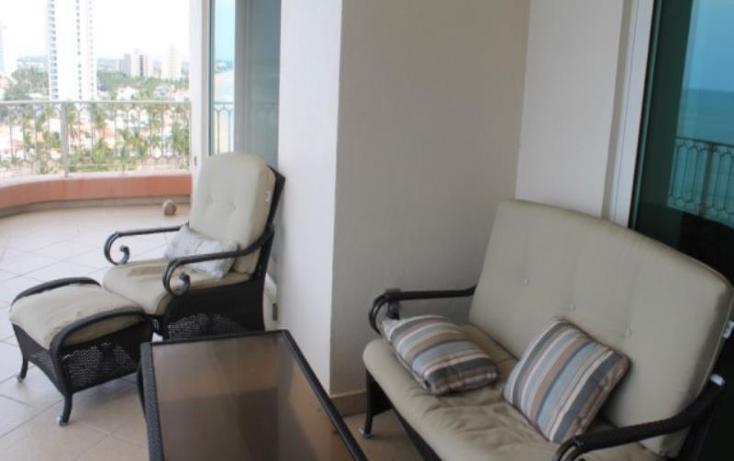 Foto de casa en condominio en venta en paraiso i 3172, cerritos resort, mazatlán, sinaloa, 2646305 No. 09
