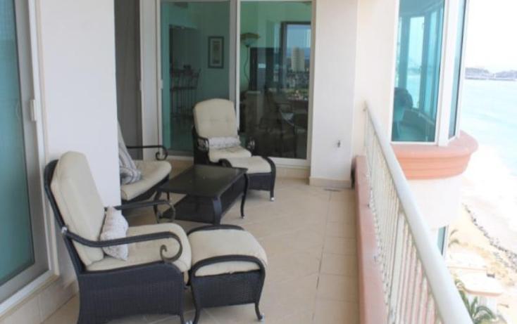 Foto de casa en condominio en venta en paraiso i 3172, cerritos resort, mazatlán, sinaloa, 2646305 No. 10