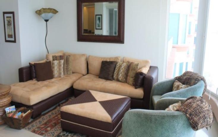 Foto de casa en condominio en venta en paraiso i 3172, cerritos resort, mazatlán, sinaloa, 2646305 No. 13