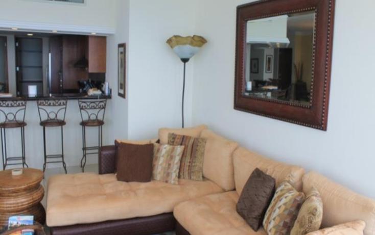 Foto de casa en condominio en venta en paraiso i 3172, cerritos resort, mazatlán, sinaloa, 2646305 No. 15