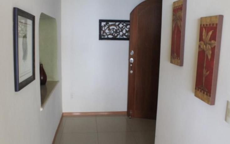 Foto de casa en condominio en venta en paraiso i 3172, cerritos resort, mazatlán, sinaloa, 2646305 No. 16