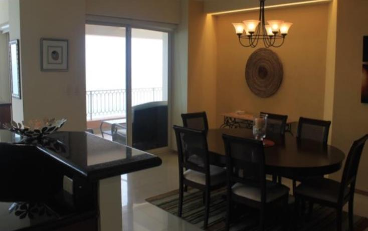 Foto de casa en condominio en venta en paraiso i 3172, cerritos resort, mazatlán, sinaloa, 2646305 No. 18
