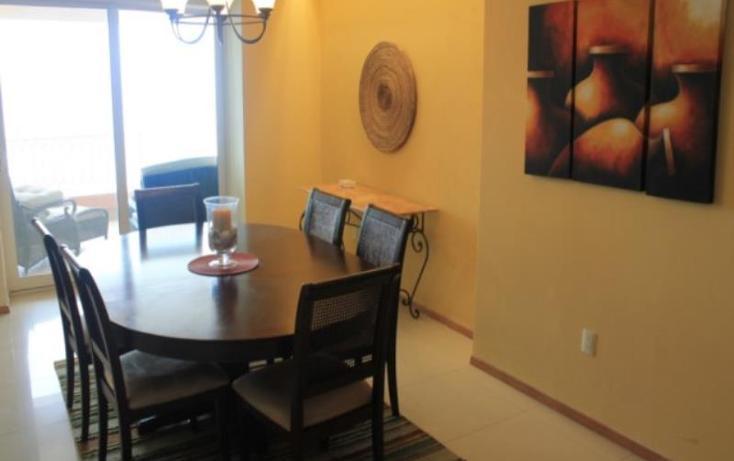 Foto de casa en condominio en venta en paraiso i 3172, cerritos resort, mazatlán, sinaloa, 2646305 No. 20