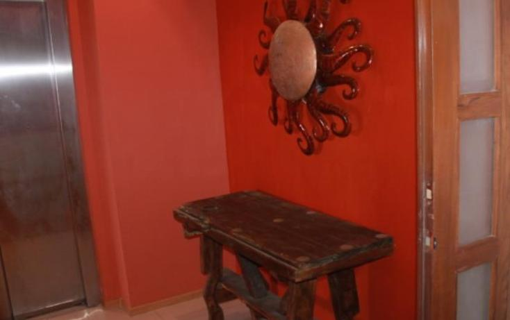 Foto de casa en condominio en venta en paraiso i 3172, cerritos resort, mazatlán, sinaloa, 2646305 No. 21