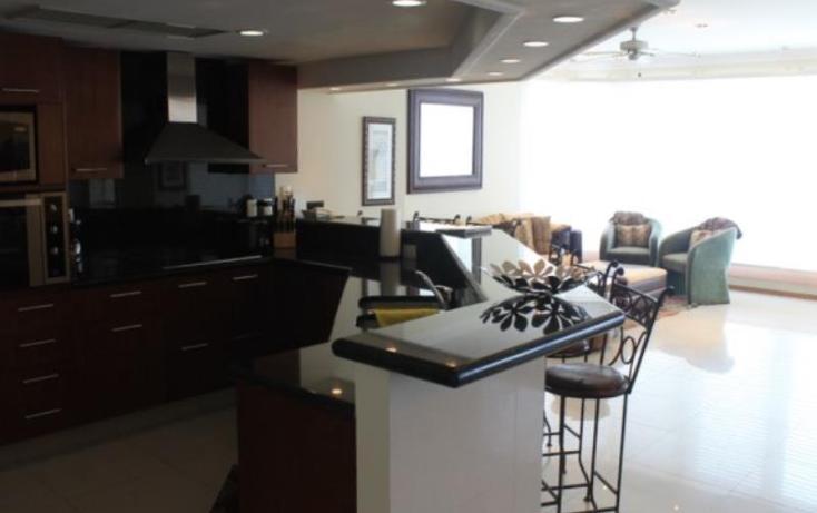 Foto de casa en condominio en venta en paraiso i 3172, cerritos resort, mazatlán, sinaloa, 2646305 No. 22