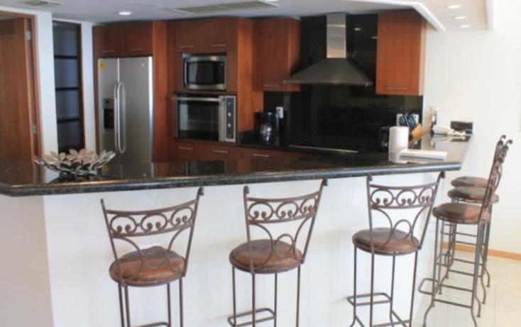 Foto de casa en condominio en venta en paraiso i 3172, cerritos resort, mazatlán, sinaloa, 2646305 No. 23