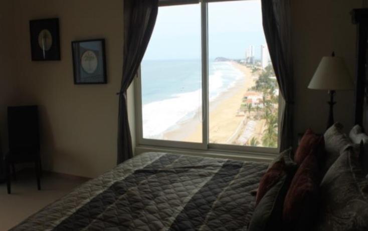 Foto de casa en condominio en venta en paraiso i 3172, cerritos resort, mazatlán, sinaloa, 2646305 No. 27