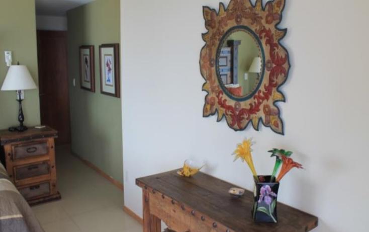 Foto de casa en condominio en venta en paraiso i 3172, cerritos resort, mazatlán, sinaloa, 2646305 No. 29