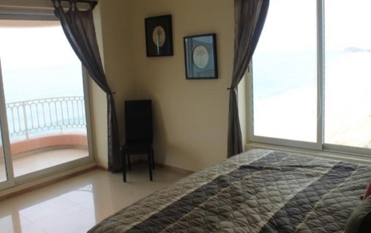 Foto de casa en condominio en venta en paraiso i 3172, cerritos resort, mazatlán, sinaloa, 2646305 No. 30
